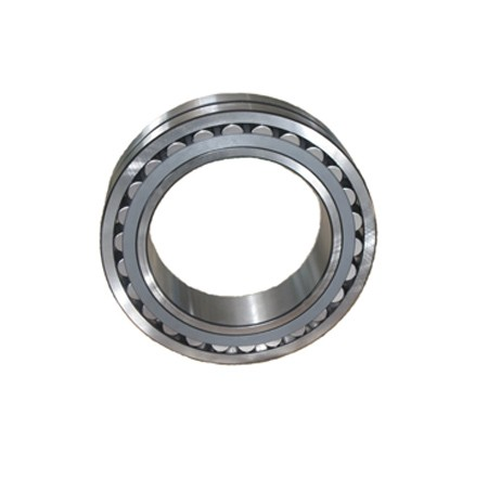 Timken/SKF/NTN/NSK/ Koyo/NACHI/Hch Deep Groove Ball Bearings 6024 Mack Truck Parts BMW Hub and Bearings Lubrication Bearing