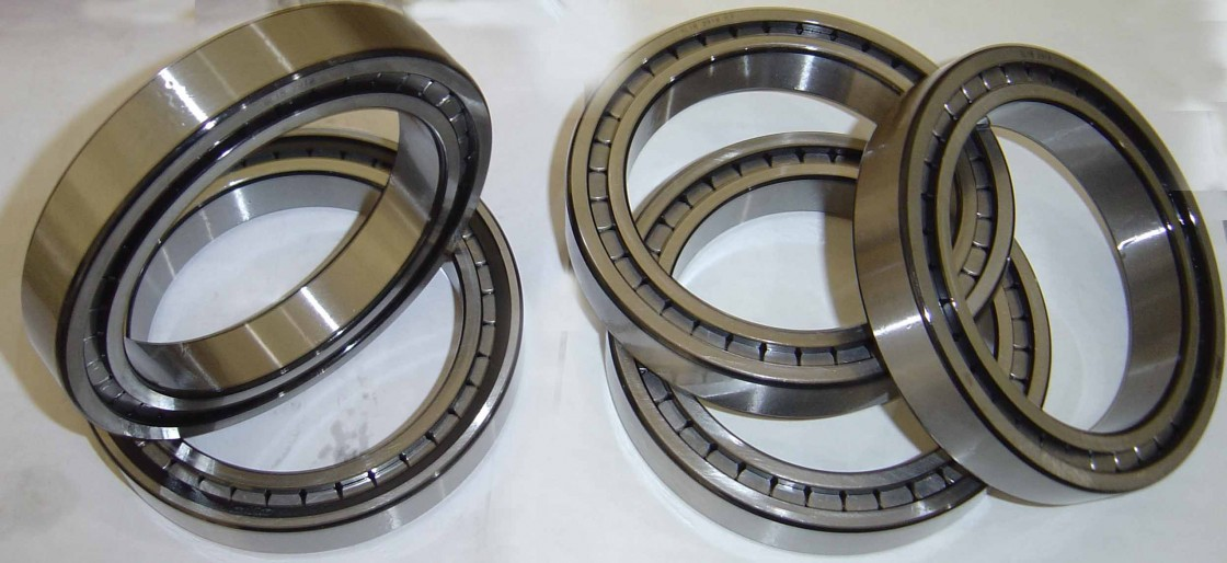 SKF Bearing 6024 2RS Zz Deep Groove Ball Bearings 6024-2RS 6024-Zz SKF Roller Bearing