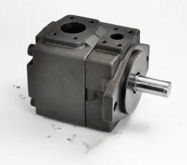 KAWASAKI 705-51-30660 D Series Pump