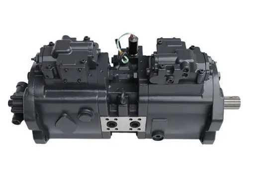 KAWASAKI 07438-67101 GD Series  Pump