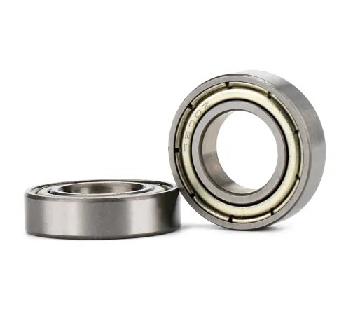105 mm x 225 mm x 49 mm  FAG 1321-M  Self Aligning Ball Bearings