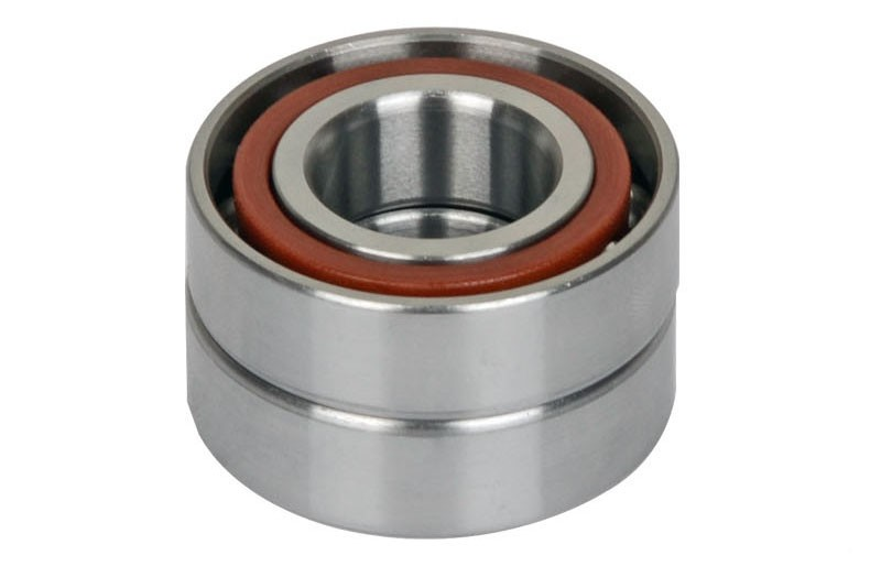 AMI UCLP210C  Pillow Block Bearings