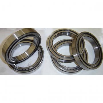 SKF Bearing 6024 2RS Zz Deep Groove Ball Bearings 6024-2RS 6024-Zz SKF Roller Bearing