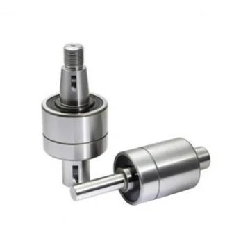 1.575 Inch | 40 Millimeter x 1.969 Inch | 50 Millimeter x 1.339 Inch | 34 Millimeter  CONSOLIDATED BEARING RNAO-40 X 50 X 34  Needle Non Thrust Roller Bearings