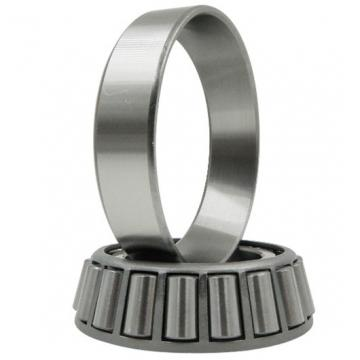 CONSOLIDATED BEARING SS6204-ZZ  Single Row Ball Bearings