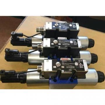 REXROTH DBW20B2-5X/100-6EG24N9K4/V Valves