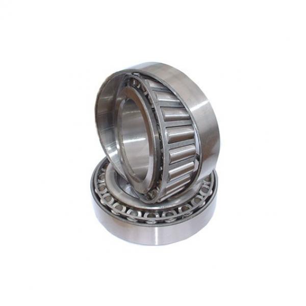 Inch Ball Bearings Rls4 Rls5 Rls6 Rls7 Rls8 #1 image
