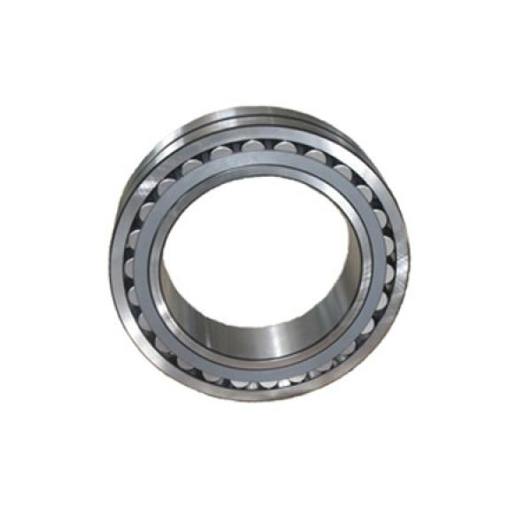 Timken/SKF/NTN/NSK/ Koyo/NACHI/Hch Deep Groove Ball Bearings 6024 Mack Truck Parts BMW Hub and Bearings Lubrication Bearing #1 image