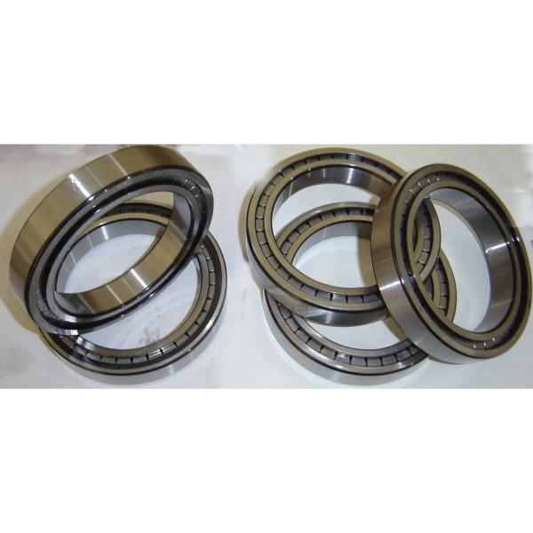 SKF Bearing 6024 2RS Zz Deep Groove Ball Bearings 6024-2RS 6024-Zz SKF Roller Bearing #1 image