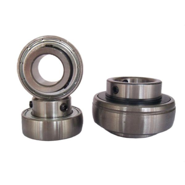 """1""""X2 1/4""""X5/8"""" Inch Rls8-2RS Rubber Seals Radial Single Row Deep Groove Ball Bearing for Motor Pump Dryer Roller Packaging Chemical Instrument Industry #1 image"""