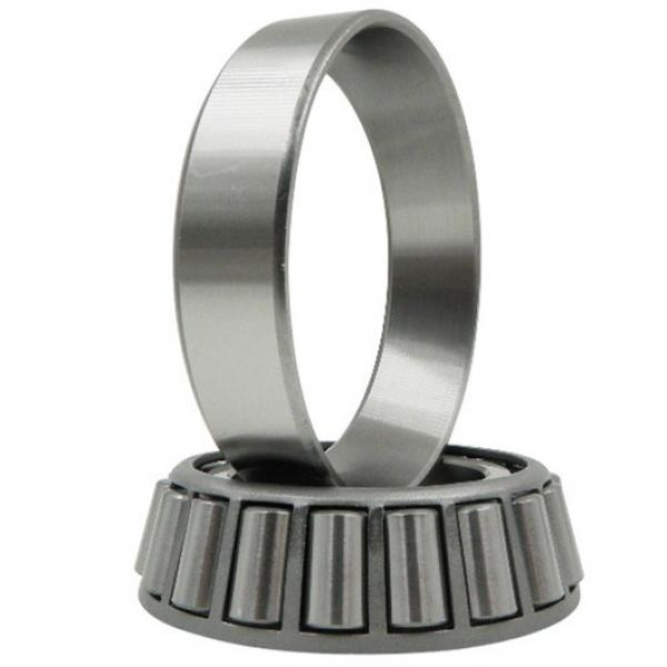CONSOLIDATED BEARING 16024 M  Single Row Ball Bearings #3 image