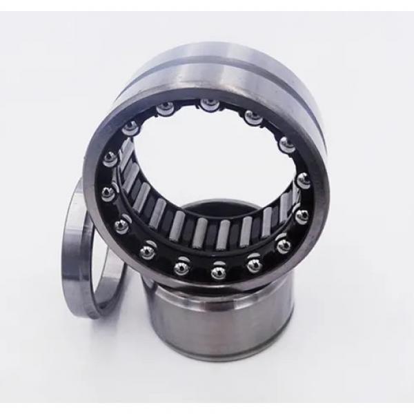 CONSOLIDATED BEARING 6214-ZZ  Single Row Ball Bearings #1 image