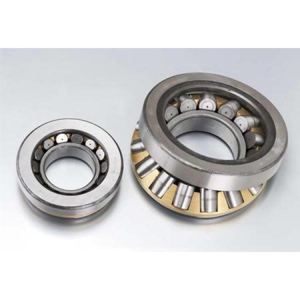 Factory Price Agricultural Machinery Bearing SKF NTN NSK Timken 6012 6014 6016 6018 6020 6022 6024 6026 6028 6030 Zz Open 2RS Deep Groove Ball Bearing #1 image