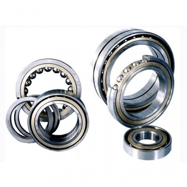 SKF Spherical Ball Bearing 1726205-2RS, 176206-2RS, 1726207-2RS #1 image
